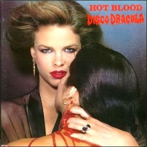 Hot Blood & Musique